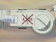 X-Laws Pendulum