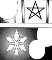 Asakura Symbols 2