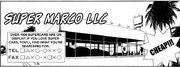Super Marco LLC