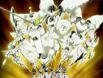 310px-Archangels