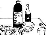 Бепси-кола