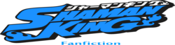 Shaman Kingpedia Fanfiction