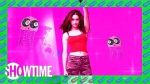 Shameless I am a Gallagher with Fiona Season 7 Only on SHOWTIME-1