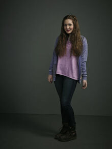 Debbie gallagher