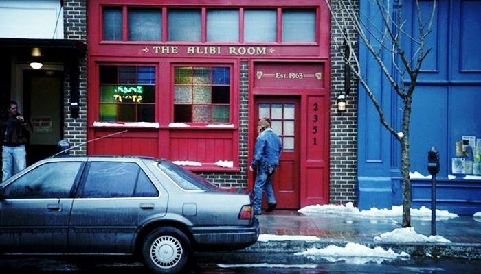 The Alibi Room | Shameless US Wiki | FANDOM powered by Wikia