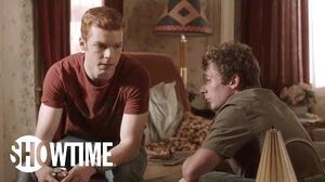 Cameron Monaghan & Jeremy Allen White on The Brothers Shameless Season 7 Only on SHOWTIME