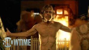 Shameless Returns for Season 6 Showtime