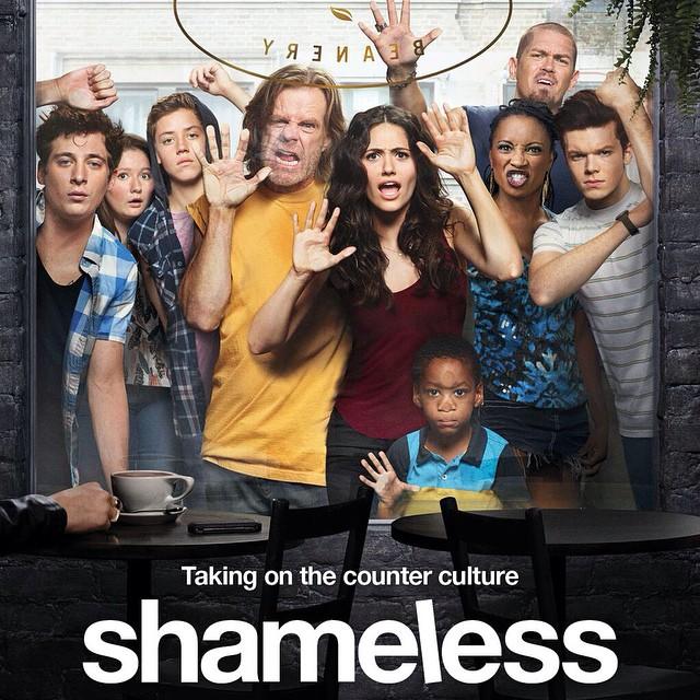season 5 episode 11 shameless recap