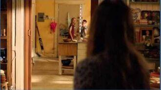 Deleted Scene 2 - Debbie Mandy Carl Little Hank
