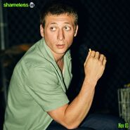 Season 10 promotional poster Lip Gallagher