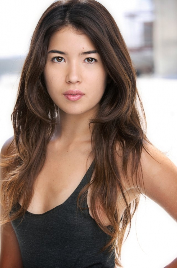nichole bloom | shameless wiki | fandom poweredwikia