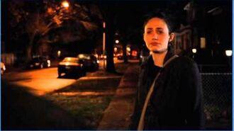 Deleted Scene 12 - Fiona Beto