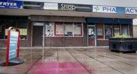 Karib's shop