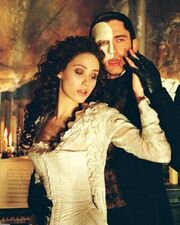 693-Phantom-of-the-Opera-with-Emmy-Rossum-Photo-LRG-3366