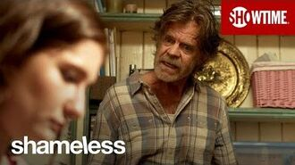 'Savings? What the Hell For?' Ep. 1 Official Clip Shameless Season 10