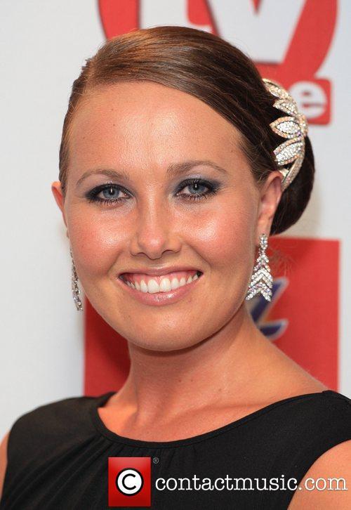 Image result for rebecca atkinson imdb