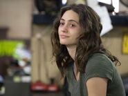 The Hobo Games promotional still 1
