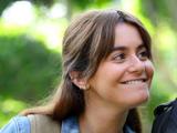 Julia Nicolo