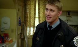 gay cop dating