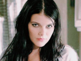 Mandy Milkovich