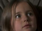 Stella Gallagher