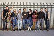Shameless-season-10-cast-showtime