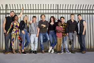 Shameless-season-10-cast-showtime