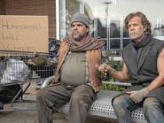 The Hobo Games promotional still 2