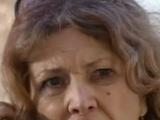 Joan Dallimore
