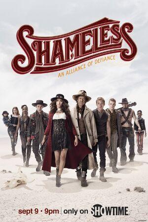 Shameless-S9-Poster-001