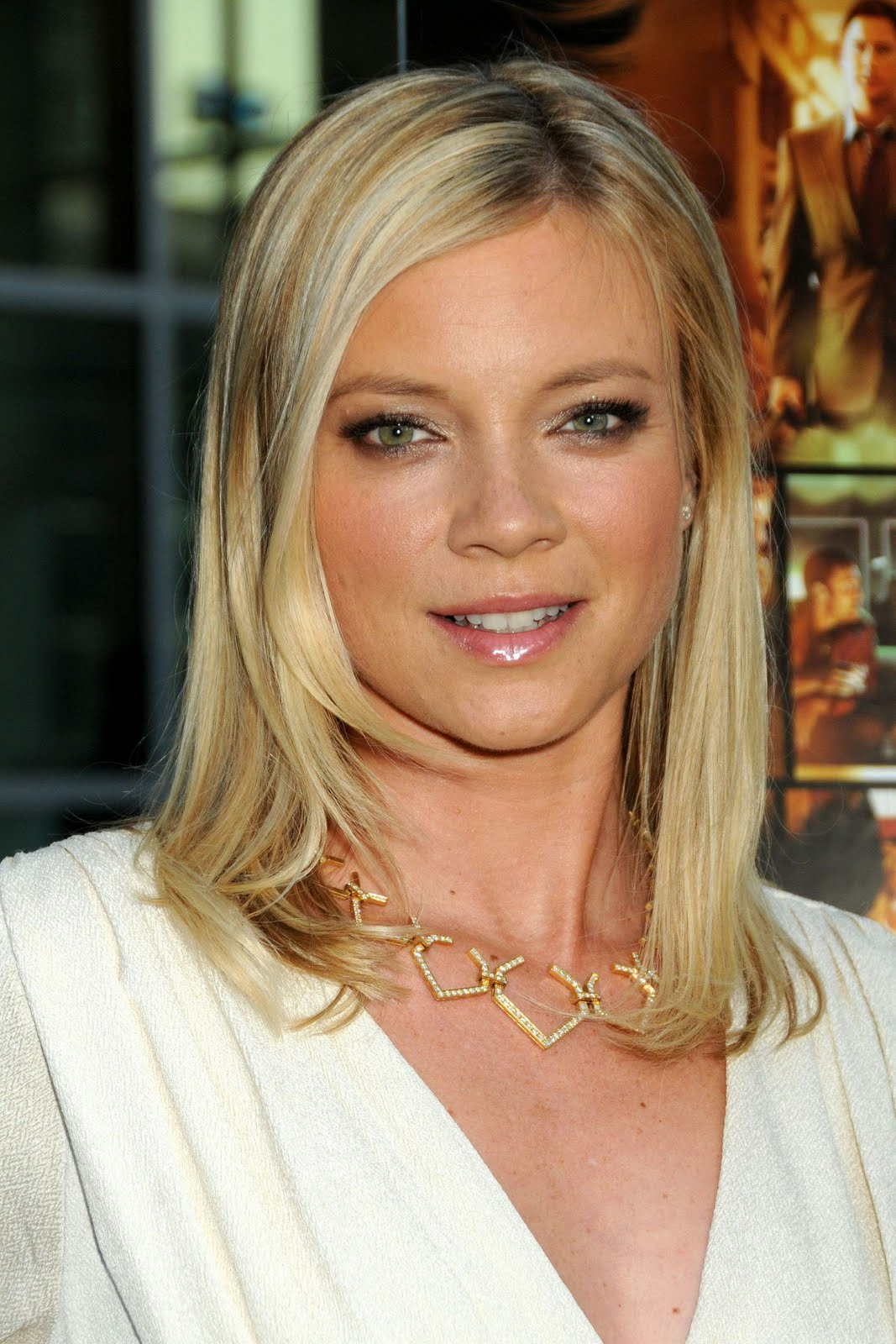 Amy Smart Amy Smart new photo