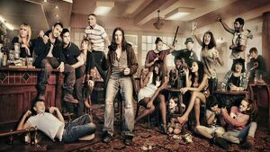 SHAMELESS-WIKI-UK-CAST