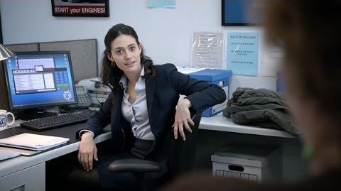 Shameless Season 4 Episode 1 Clip - The 401k Talk