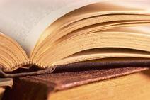 Open-book-774791