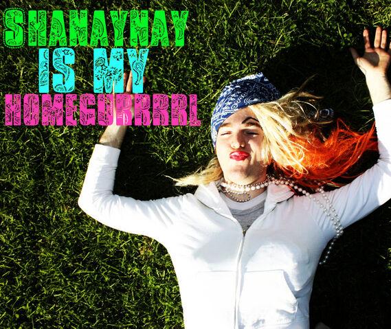 File:Shanaynay is my homegurrrl by openseed.jpg