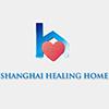 Healinghome