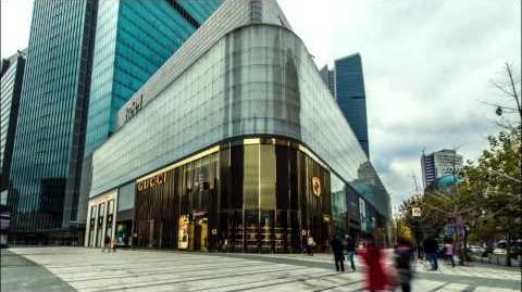 Shanghai E-motion 2012-0