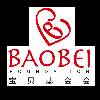 Baobeifoundation