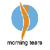 Morningtears