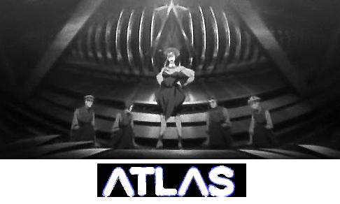 AtlasCorp
