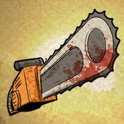 Grindhouse-ps3-trophy-5967