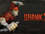 Dual Shanks