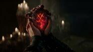 S02E01-Druid-Heart-of-Warlock-Lord-2
