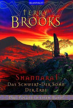 Shannara 1