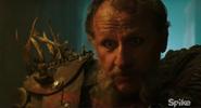 S02E01-Druid-Cogline-2