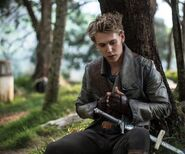 Shannara Chronicles Promotional Image (4)