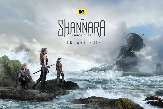 File:The-shannara-chronicles-poster.jpg