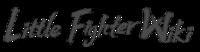 LittleFighter-logo