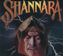 Shannara (gra komputerowa)