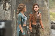 Shannara Chronicles Promotional Image (1)